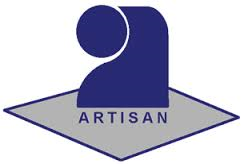 Label Artisan.