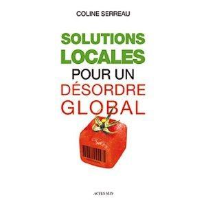 solutionlocales
