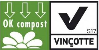 le-label-ok-compost-est-la-seule